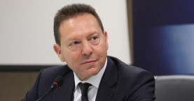 Στουρνάρας: Εφικτή ανάπτυξη 3% το 2018 αν γίνουν οι μεταρρυθμίσεις
