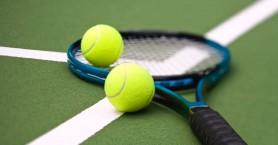 Ξεκινά το 4ο τουρνουά τένις του Δήμου Ηρακλείου