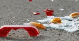 Θρήνος στην Εύβοια με τον θάνατο 17χρονου σε τροχαίο (Φωτο)