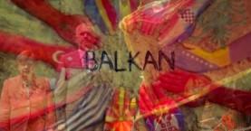 Οργή ΗΠΑ για τον γερμανικό ηγεμονισμό σε Ελλάδα και Βαλκάνια