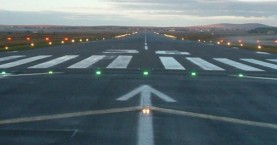 Δημοψήφισμα για το αεροδρόμιο προαναγγέλλει η Περιφέρεια Ιονίων Νήσων