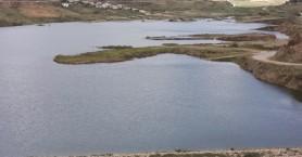 Έκκληση από ΔΕΥΑΗ για όχι αλόγιστη χρήση νερού