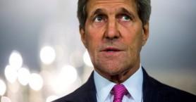 Κέρι: Πιο ασφαλής η περιοχή με τη συμφωνία για τα πυρηνικά του Ιράν