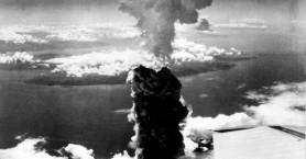 Εκδήλωση για τα 70 χρόνια από την καταστροφή σε Χιροσίμα και Ναγκασάκι