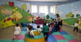 Ξεκίνησαν οι αιτήσεις για βρεφονηπιακούς, παιδικούς και ΚΔΑΠ στην Ιεράπετρα