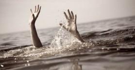 Κρήτη: Δυο νεκροί σε μια ημέρα στη θάλασσα
