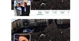 Ο Ιγκλέσιας των Podemos κατέβασε τη φωτογραφία του με τον Τσίπρα