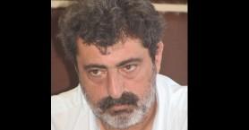 Συνεχίζει τα προσβλητικά σχόλια ο Π. Πολάκης – Η επιστολή διαμαρτυρίας μας