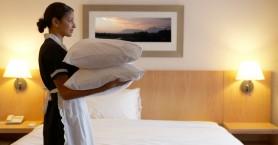 Πώς κινήθηκαν οι τιμές των ξενοδοχείων στην Κρήτη τον Απρίλιο