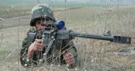 Θερμό επεισόδιο με νεκρούς στρατιώτες στα σύνορα Αρμενίας – Αζερμπαϊτζάν