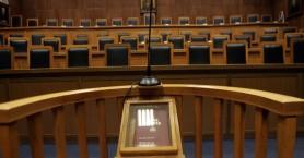 Εισαγγελία για Λίστα Λαγκάρντ: «Δεν ανακοινώθηκαν ονόματα»