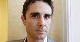 Επίθεση του ΣΥΡΙΖΑ στη ΝΔ για τη λίστα Λαγκάρντ