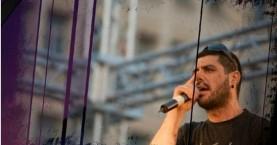 Αντιφασιστικό Συλλαλητήριο για τα 4 χρόνια από τη δολοφονία του Π.Φύσσα