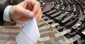 Μπήκαμε σε προεκλογική χρονιά – Τι συζητείται για τα ψηφοδέλτια στα Χανιά