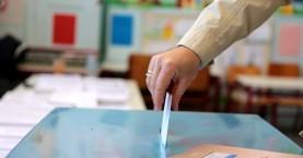 Σε αυτή την κοινότητα της Κρήτης έγιναν σήμερα ξανά εκλογές μετά από εμπλοκή στις 26 Μαΐου