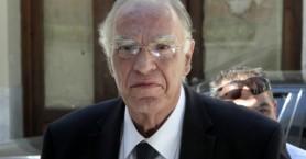 Επιστολή Λεβέντη στον Τσίπρα με συγχαρητήρια και όρους για την στήριξη