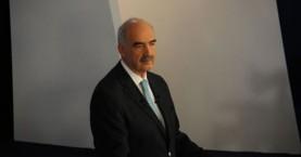 «Κλείδωσε» η υποψηφιότητα Μεϊμαράκη για την ηγεσία της ΝΔ