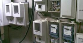 Διακοπή ηλεκτρικού ρεύματος απο το Αγροκήπιο Σούδας μέχρι τις Καλύβες