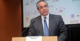 Κατάργηση μέτρων ύψους 4,6 δισ. ευρώ προτείνει το ΕΒΕΑ