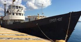 Στο «σφυρί» κατασχεθέντα σκάφη στα Χανιά – Ποια βγαίνουν στην δημοπρασία