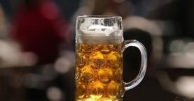 Η Ευρώπη κινδυνεύει να… ξεμείνει από μπύρα το καλοκαίρι!