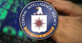 Διέρρευσαν απόρρητα αρχεία του επικεφαλής της CIA στο Wikileaks