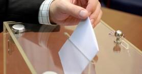 Την Κυριακή οι εκλογές για την Περιφερειακή Ένωση Δήμων Κρήτης – Οι υποψήφιοι