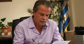 ΒΟΑΚ: Παρέμβαση Γ. Μαλανδράκη για τον «αποκλεισμό» Χανίων - Κισσάμου