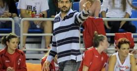 ΟΑΧ: Παραιτήθηκε ο Θεοδωράκης