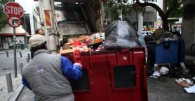 Αποφασίζει ο δήμος Ηρακλείου για συμβασιούχους και μόνιμους στην καθαριότα