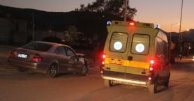 Δυο νεκροί σε τροχαία στην Καστοριά και την Καβάλα