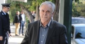 Δραγασάκης: Το τέλος του μνημονίου είναι μια ευκαιρία για τη χώρα