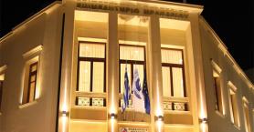 Εκλογές στο Επιμελητήριο Ηρακλείου - Αύριο ανοίγουν οι κάλπες