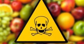 Κατασχέθηκαν παράνομα φυτοφάρμακα προέλευσης Τουρκίας