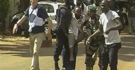 Έληξε η ομηρεία στο ξενοδοχείο, λέει το Μάλι - Πληροφορίες για 27 νεκρούς