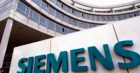 Πειθαρχική εξέταση για την αναβολή της δίκης της Siemens από τον Αρ. Πάγο