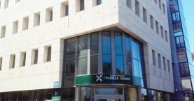 Την Κυριακή η Τακτική Γενική Συνέλευση της Συνεταιριστικής Τράπεζας Χανίων