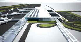 Tην ακύρωση του έργου για το αεροδρόμιο Καστελίου ζητούν φορείς και πολίτες