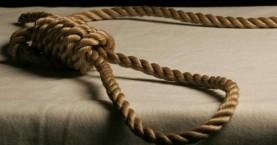 Μια 43χρονη προσπάθησε να απαγχονιστεί στο Ηράκλειο