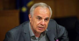 Αποστόλου: Θα λογοδοτήσουν οι υπεύθυνοι για τις ανακτήσεις χρημάτων αγροτών