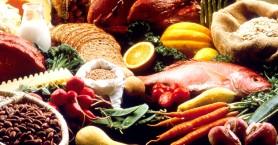 Ενημερωτικές διαλέξεις για την διατροφή απο το ΚΑΠΗ Ακρωτηρίου