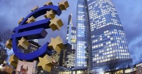 Μείωσε το όριο του ELA για τις ελληνικές τράπεζες η ΕΚΤ