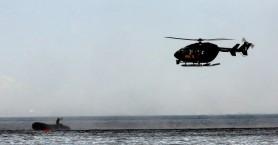 Νέα τροπή στην υπόθεση με το σκάφος που εξέπεμψε SOS νότια της Κρήτης