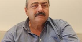 Σε εξέλιξη ασφαλτικά έργα δρόμων από την Περιφέρεια Κρήτης στα Χανιά