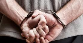 Συνελήφθη και ομολόγησε ο δολοφόνος 23χρονης κοπέλας
