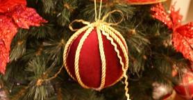 Μαντινάδες για Χριστουγεννιάτικες ευχές