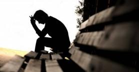 Η «ακτινογραφία» της αυτοκτονίας στη χώρα:Τι δείχνουν τα στοιχεία για Κρήτη