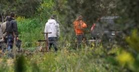 Είχαν στήσει ενέδρα θανάτου στον άτυχο αγρότη στην Κίσαμο