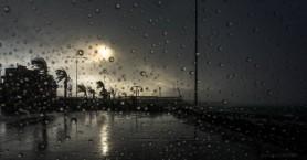 Μ.Λέκκας: Ποδαρικό με βροχές στην Κρήτη – Χιόνια μόνο στα ορεινά