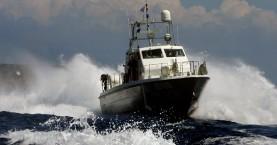 Άκαρπες οι έρευνες για τον 34χρονο ναυτικό του «Έλυρος»